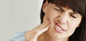 tooth pain in kennewick, wa