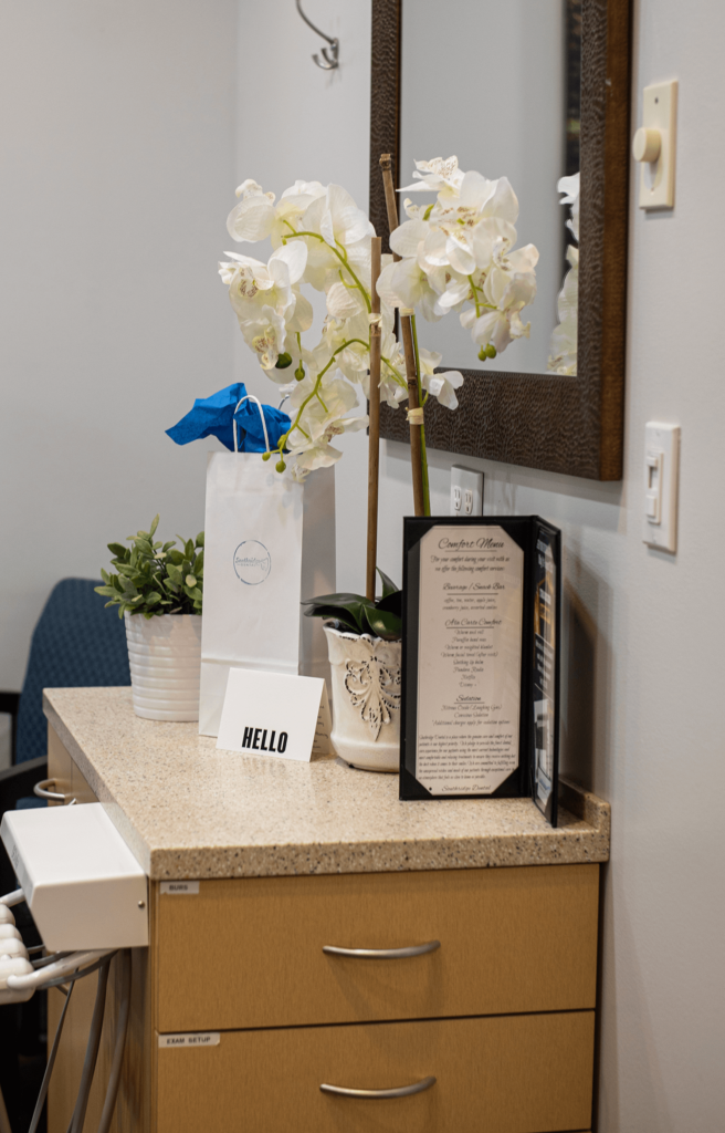 best dentist in kennewick, wa