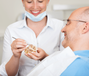 dental implants in kennewick, wa