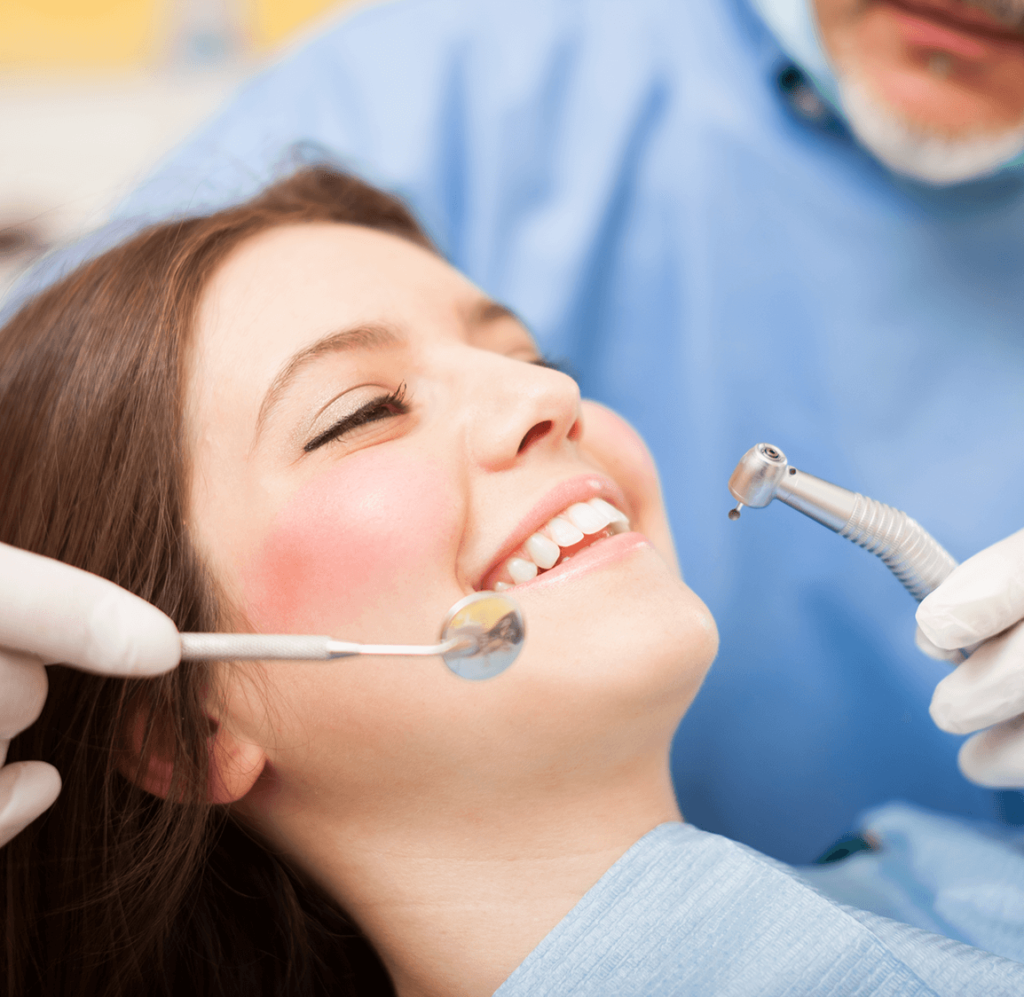 teeth cleaning in kennewick, wa