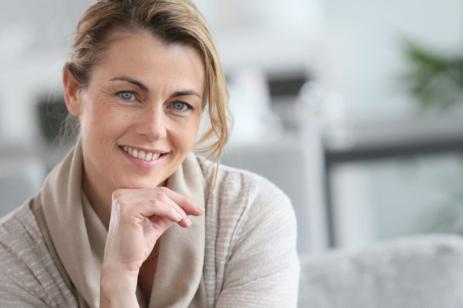 Benefits to Getting Dental Implants